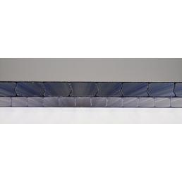 vitavia gew chshaus uranus b x l x h 257 x 383 x 247 9. Black Bedroom Furniture Sets. Home Design Ideas