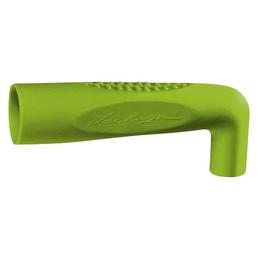 LECHUZA Gießhilfe »PICO«, 0 l, grün, Höhe: 12,2 cm