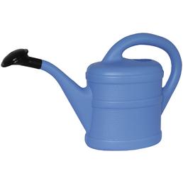 GELI Gießkanne, 1 l, blau, Höhe: 17 cm