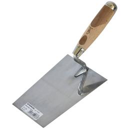 STERKEL Glättekelle »Lasertouch«, Metall