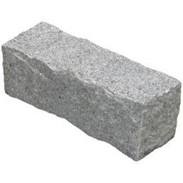 Granitpalisade 10 x 10 x 25