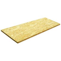 greenline osb platte 2050x675x12 mm. Black Bedroom Furniture Sets. Home Design Ideas