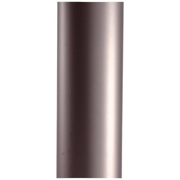 BUSCHBECK Grillrohrverlängerung »Auckland«, Ø 180 mm