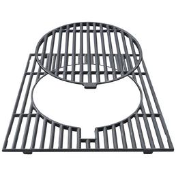 CAMPINGAZ Grillrosteinsatz »Culinary Modular«, Gusseisen, BxT: 45 x 30 cm
