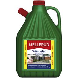 MELLERUD Grünbelagentferner, 5 l