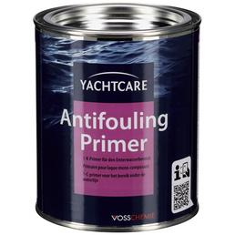 yachtcare® Grundierung, grau, matt