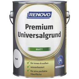 RENOVO Grundierung »Premium«