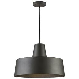 HOME SWEET HOME Hängeleuchte »BICKEL«, E27, dimmbar, ohne Leuchtmittel