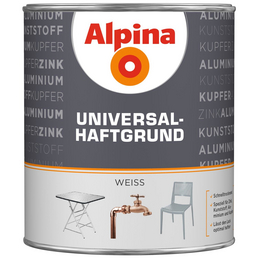 ALPINA Haftgrund