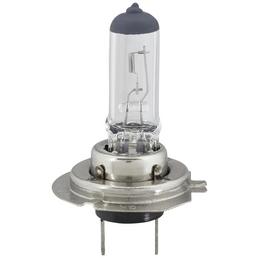 GO/ON! Halogenlampe, H7, PX26d, 55 W, 1 Stück