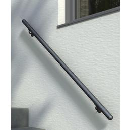 DOLLE Handlauf-Set »Prova«, Aluminium, Länge: 150 cm