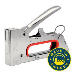 RAPID Handtacker »R153 PRO«, Klammerbreite: 11,4 mm