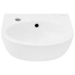 CORNAT Handwaschbecken »Montego«, Breite: 40 cm