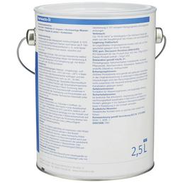 REMMERS Hartwachsöl farblos 2,5 l