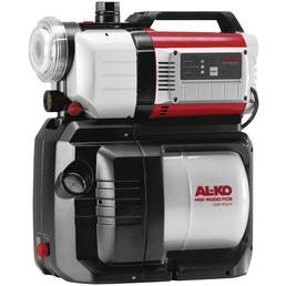 AL-KO Hauswasserwerk, Fördermenge: 4000l/h, 1000W