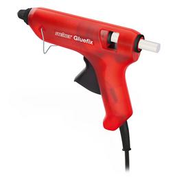 STEINEL Heißklebepistole, Gluefix, 200 °C