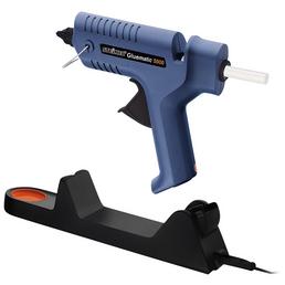 STEINEL Heißklebepistole »Gluematic«, 120 w