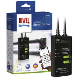 HeliaLux SmartControl