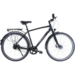 CHALLENGE herren-Fahrrad, 28 Zoll