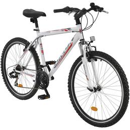 ONUX herren-Mountainbike, 26 Zoll