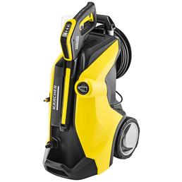 KÄRCHER Hochdruckreiniger »K 7 Premium Full Control Plus Home«, max. 180 bar, max. Fördermenge 600 l/h