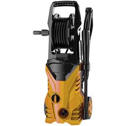BRUEDER MANNESMANN WERKZEUGE Hochdruckreiniger »M22310«, max. 115 bar, max. Fördermenge 300 l/h