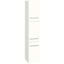 SCANBAD Hochschrank »Multo«, BxHxT: 30 x 172,8 x 30 cm