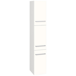 SCANBAD Hochschrank »Multo«, BxTxH: 30 x 172,8 x 30 cm