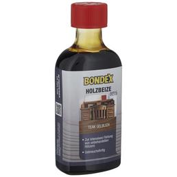 BONDEX Holzbeize, Lasierend
