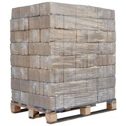 REKORD Holzbriketts, 10 kg