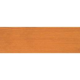 OSMO Holzlasur »HS Plus«, Lasierend