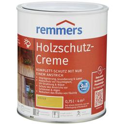 REMMERS Holzlasur, kiefer, lasierend, 0.75l