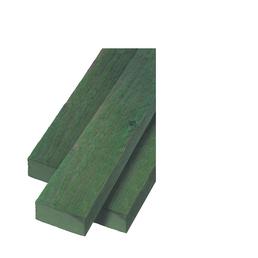 binderholz Holzlatte, Fichte / Tanne, BxH: 4,8 x 2,4 cm, imprägniert