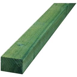 Holzlatte, Nadelholz, tauchimprägniert