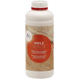 BEST Holzschutz, Flasche, 1 l