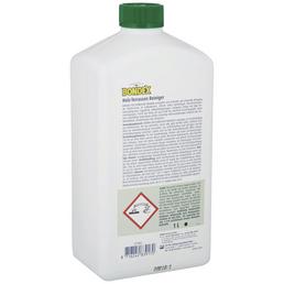 BONDEX Holzterrassen-Reiniger, Kunststoffflasche, 1 l