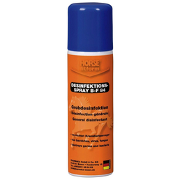 HORSE-FITFORM HORSE fitform Desinfektionsspray , 0,2L