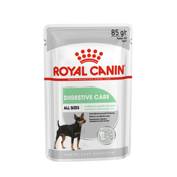 ROYAL CANIN Hunde-Nassfutter, 1 xCCN Digestive Care Wet