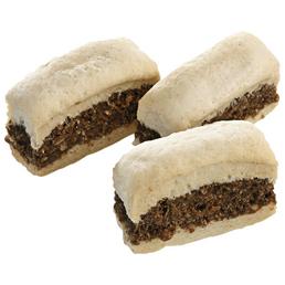 allco Hundesnack »Choco-Cake «, Schoko, 10 kg
