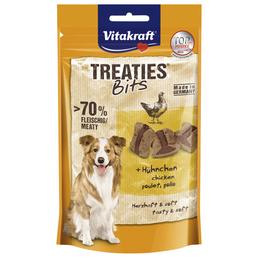 VITAKRAFT Hundesnack, Huhn, 120 g
