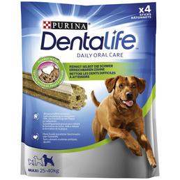 Dentalife® Hundesnack »Maxi«, 142 g, Huhn