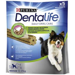 Dentalife® Hundesnack »Medium«, 115 g, Huhn