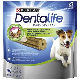 Dentalife® Hundesnack »Mini«, 115 g, Huhn