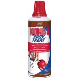 KONG® Hundesnack »Stuff'n«, 226 g, Huhn
