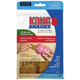 KONG® Hundesnack »Stuff'n«, 312 g, Huhn