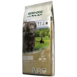BEWI DOG® Hundetrockenfutter, 12,5 kg, Geflügel