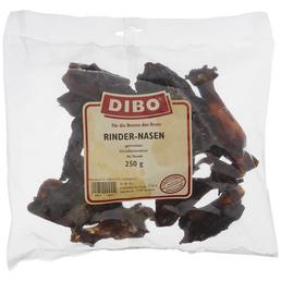 Dibo Hundetrockenfutter, Inhalt: 0,25 kg, Rind