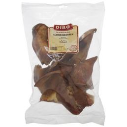 Dibo Hundetrockenfutter, Inhalt: 0,43 kg, Schwein