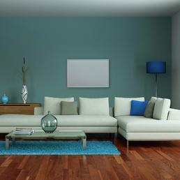 HOME DELUXE Infrarot-Flächenstrahler, 230V, , BxH: 90,5 x 50,5 cm