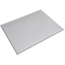 HOME DELUXE Infrarot-Flächenstrahler, BxH: 100,5 x 59,5 cm